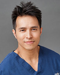 Dr. Hoang Le picture