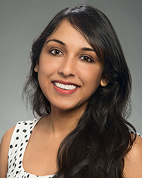 Dr. Monica Kalra DO