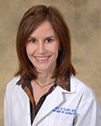 Dr. Holly R Hazlett picture
