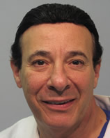 Dr. Christopher Angelo picture
