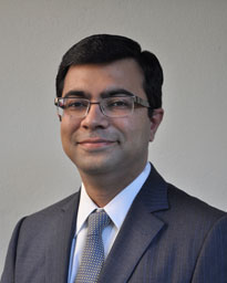 Dr. Chandra Srinivasan, MD thumb
