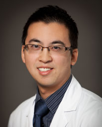 Dr. Jason Wang picture