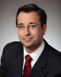 Dr. Mohammad Etminan picture