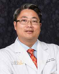 Dr. Victor Phan picture