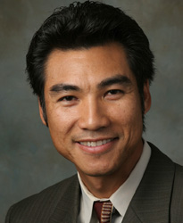 Dr. Alex P. Nguyen, MD thumb
