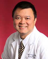 Dr. Peter Kwan picture