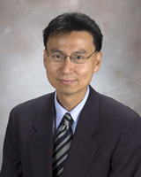 Dr. Tang Ho picture