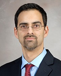 Dr. Richard R. Jahan-Tigh, MD thumb