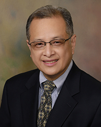 Dr. Eugenio M. Bacani, MD thumb