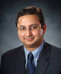 Dr. Saumya Sharma, MD thumb