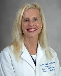Dr. Nora Doyle, MD