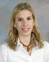 Dr. Amalia Guardiola picture