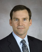 Dr. Todd D. Wilson, MD thumb