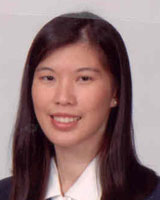 Dr. Christina W. Wong, MD thumb