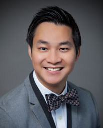 Dr. Dung Pham picture