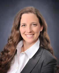 Dr. Chelsea R. Schlegel, MD thumb
