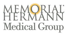 Memorial Hermann Medical Group logo